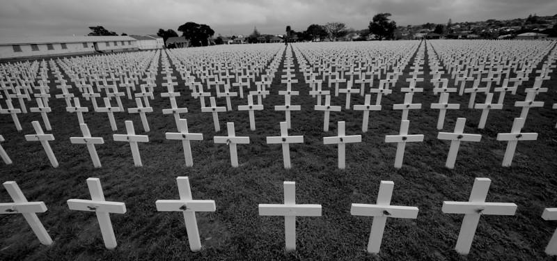 In memory of Passchendaele