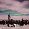 71  G Clouds and Aurora Sharp