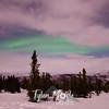 65  G Clouds and Aurora