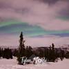 70  G Clouds and Aurora
