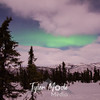 47  G Clouds and Aurora