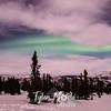 62  G Clouds and Aurora Sharp