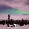 58  G Clouds and Aurora