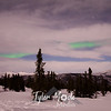 109  G Clouds and Aurora