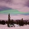 64  G Clouds and Aurora