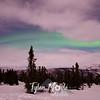 60  G Clouds and Aurora