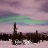 66  G Clouds and Aurora