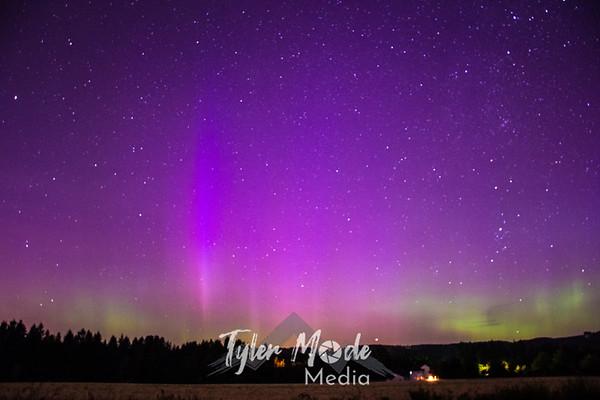 Aurora 6.23.15
