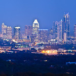 Austin_Texas_Cityscape_Skyline_Dusk_Nightphotography_DSC7250
