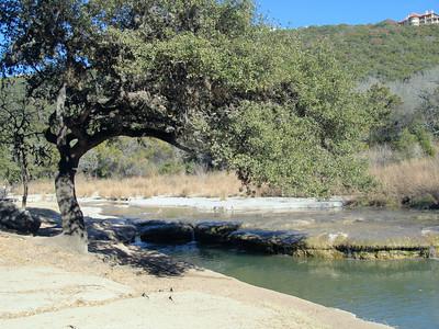 12-23-2005 Bull Creek Park