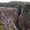 Barron Falls, Cairns