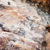 Rock art, Arnhem Land