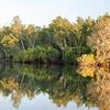 Mardugal Campground, Kakadu National Park