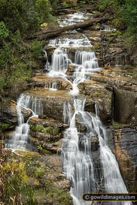 Masons Falls