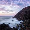 Colourful Cape Byron