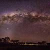 Starry Stanthorpe Skies