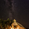 The Chapel Under the Stars