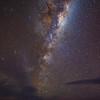 The Bright Stars of Bicheno
