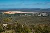 Anglesea Power Plant