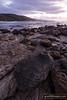 Blanket Bay