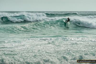 Woolamai Wave