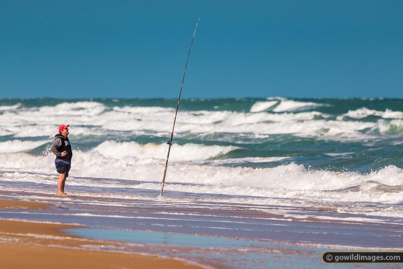 Fishing Gippsland
