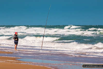 Fishing Gippsland