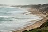 Cape Woolamai Surfing