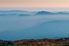 Mt Cobbler Sunrise