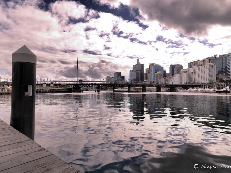 Sydney_2011 04_2819