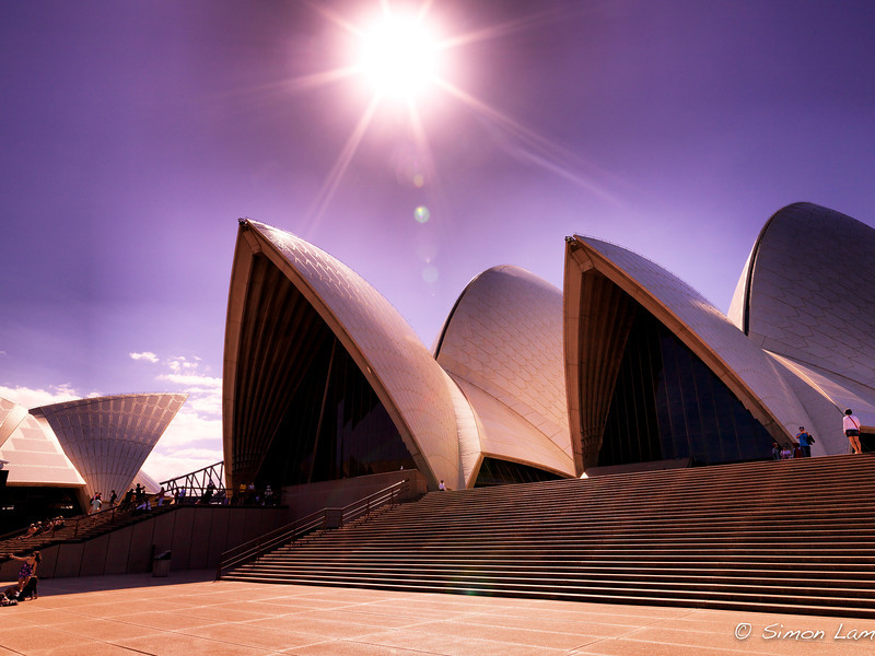 Sydney_2011 04_2402