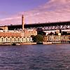Sydney_2011 04_2330