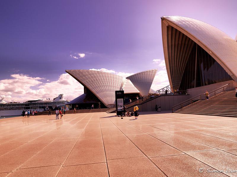 Sydney_2011 04_2406