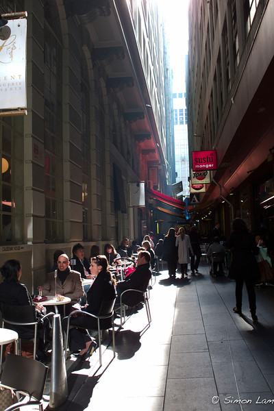 Melbourne_2008 05_1333