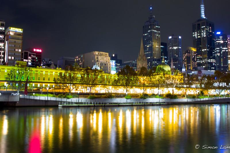 Melbourne_2008 05_1502