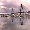 Sydney_2011 04_2743