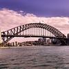 Sydney_2011 04_2329