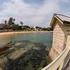 Watson's Bay - Sydney