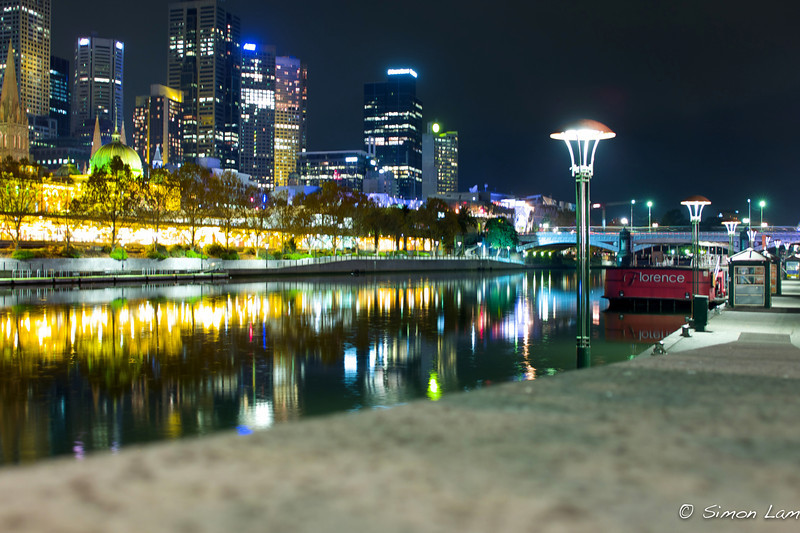 Melbourne_2008 05_1509