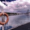 Sydney_2011 04_2734