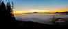 coat range summit Untitled_Panorama1