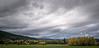 autumn skys-5046