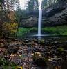 south falls _Panorama2