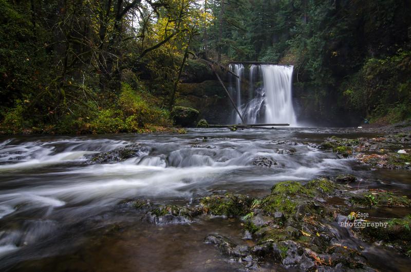 upper north falls autumn-7093
