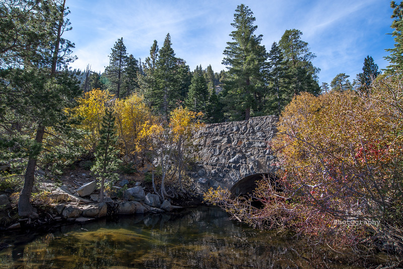 stone bridge tahoe-5111