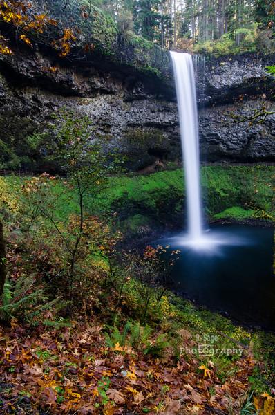 south falls DSC_6925