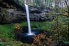 south falls DSC_7003