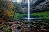 south falls DSC_6982