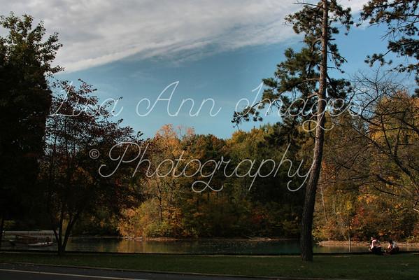 Autumn 2010