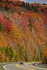 HighlandScenicHighwayPocahontasCoWV-10-18-16-SJS-020